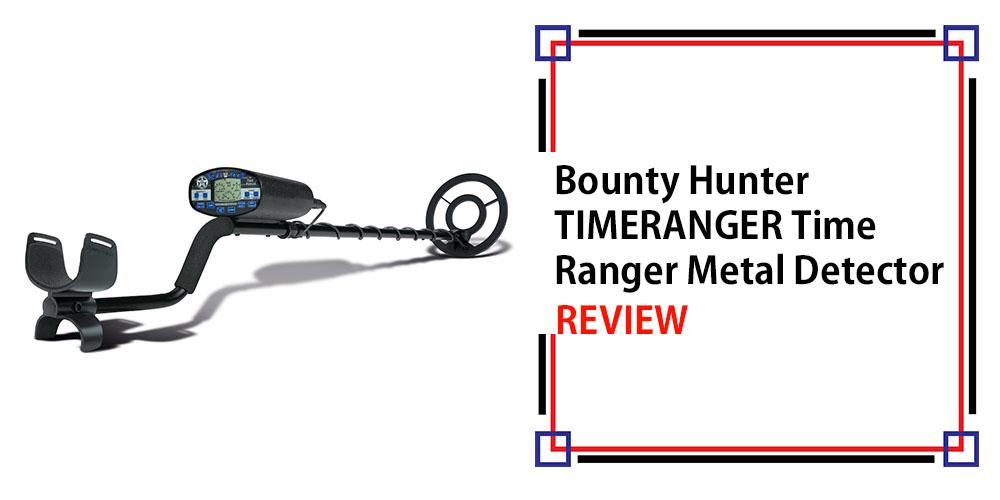 power ranger meet metal detector